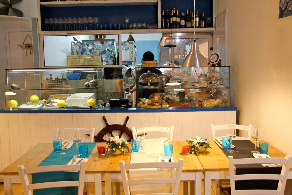 taverna-del-mozzo-marina-di-camerota