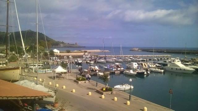 marina-camerota-panorama-640x359