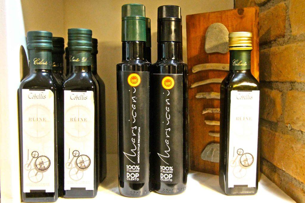 olio-oliva-cilento