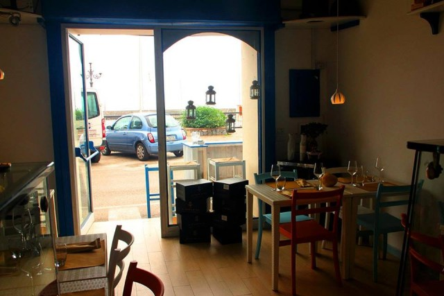taverna-mozzo-sala-640x427