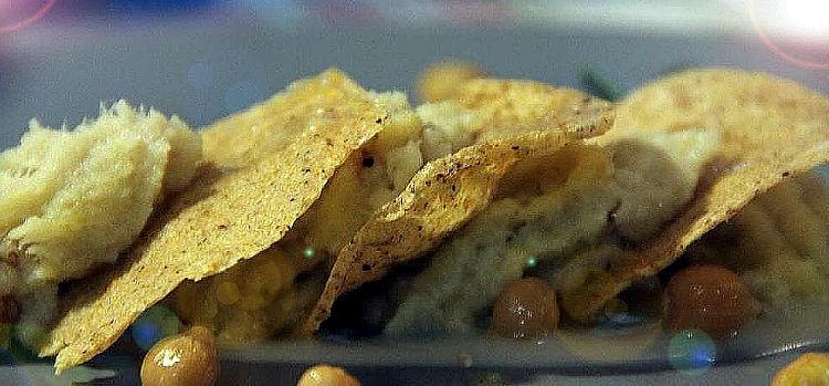 maracuoccio-chips-con-ceci